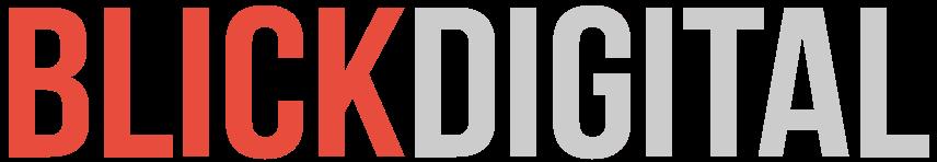 Blick Digital